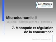 micro2 07 monopole