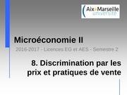 micro2 08 discrimination