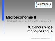 Fichier PDF micro2 09 concmonopolistique cf