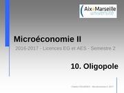 Fichier PDF micro2 10 oligopole