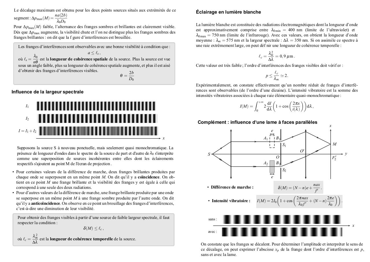 Aperçu du document Optique.pdf - page 2/6