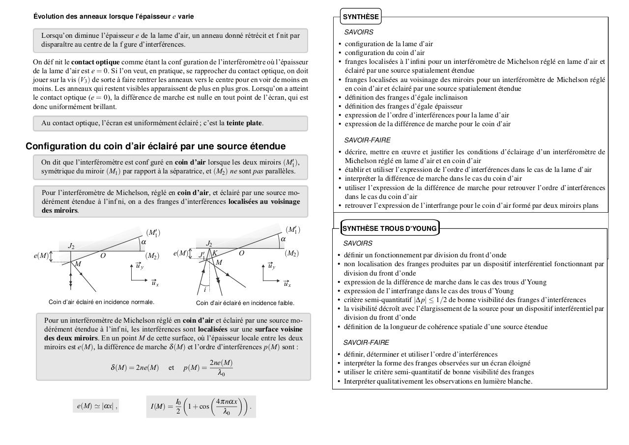 Aperçu du document Optique.pdf - page 4/6