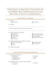 questionnaire pratique numeriquev2