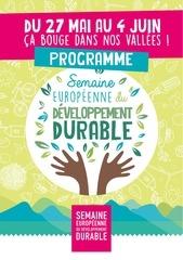 sedd2017 programme web2
