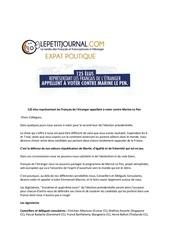Fichier PDF 125 elus representant les francais de l