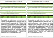 21 05 17 inscription et reglement rando des guiers luron