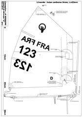 Fichier PDF 21 gabarit de decoupe voile d