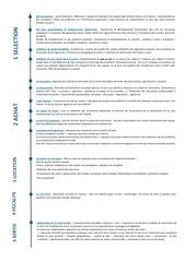 Fichier PDF 40 pinel etapes immo 3 lien2