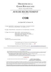 Fichier PDF affiche 8 06 17 concours cor gr