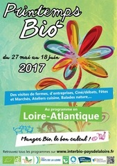 brochure pb 2017 loire atlantique version web