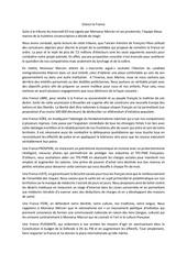 Fichier PDF choisir la france