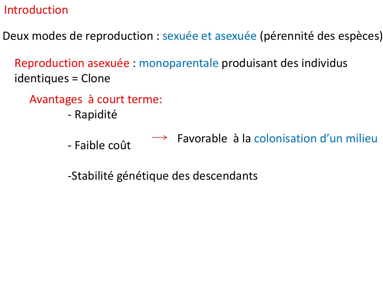Cours complet Reproduction.pdf - page 2/87