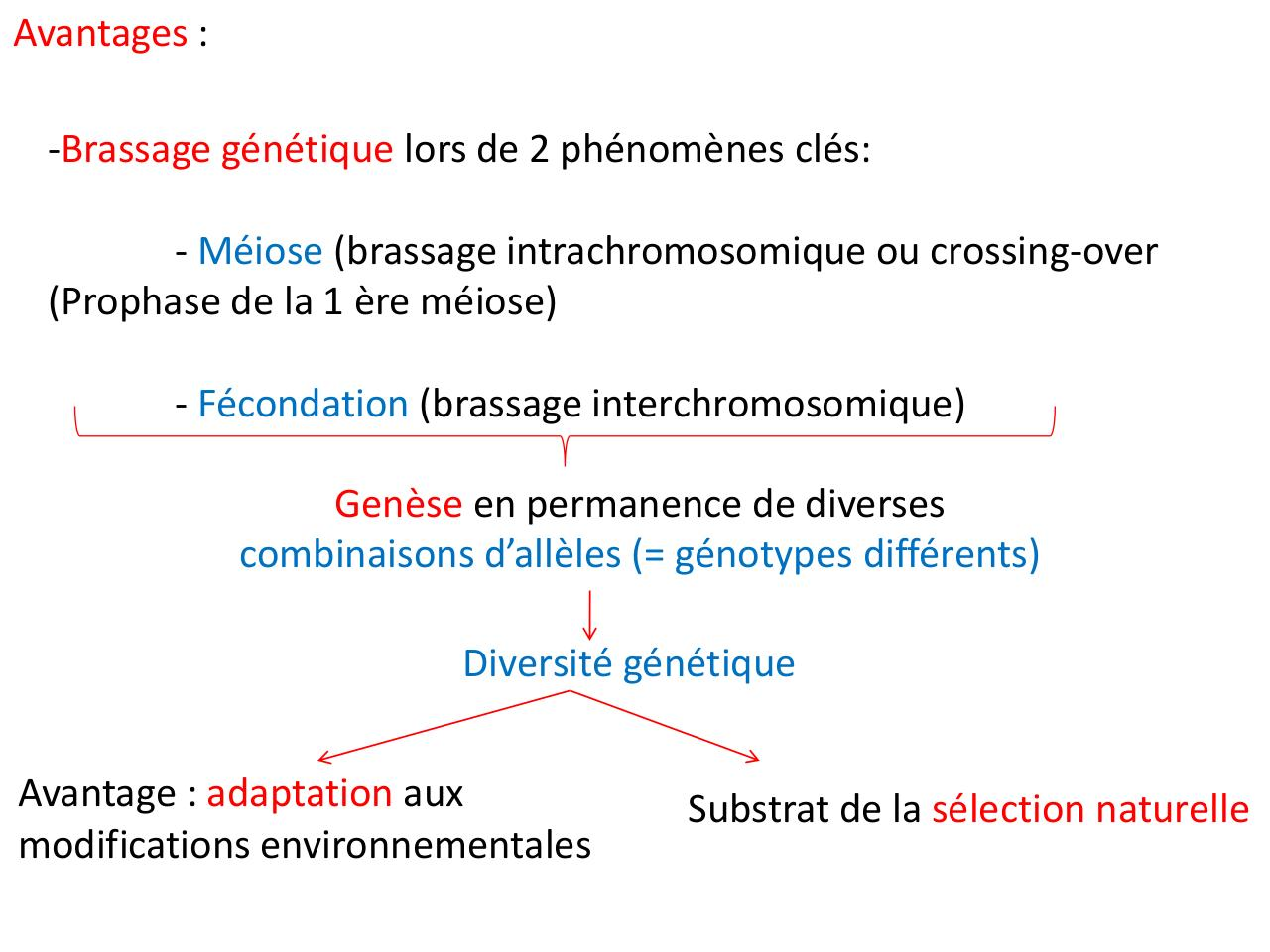 Cours complet Reproduction.pdf - page 4/87