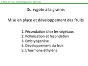 Fichier PDF cours n 8 fruits ethylene