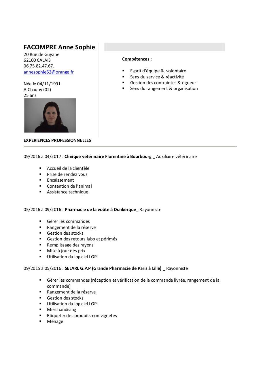 cv-pdf par nad u00e8ge baillargeaux