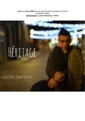 heritage dossier