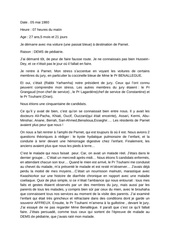 Fichier PDF histoire de mon dems