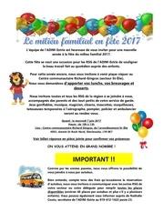 Fichier PDF invitation le milieu familial en fete 2017