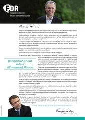 Fichier PDF lettre de francois de rugy