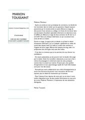 Fichier PDF marion toussaint lettre