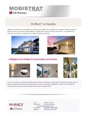 newsletter pdf 2 facebook