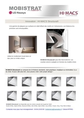 newsletter pdf structura
