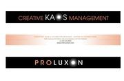 portfolio kaos francais v2