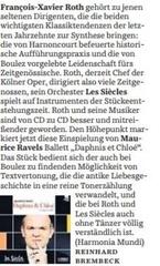 Fichier PDF reinhard brembeck