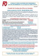 17 05 04 bilan 2016 du cgos