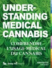 comprendre l usage medical du cannabis