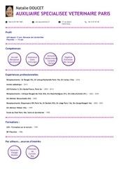Fichier PDF doucet asv paris