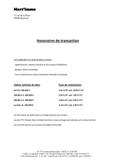 Fichier PDF honoraires transaction mart immo 1