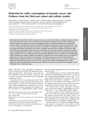 Fichier PDF ijc30720