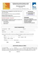 Fichier PDF inscription challenge dimanche 11 juin