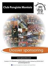 sponsoring2017