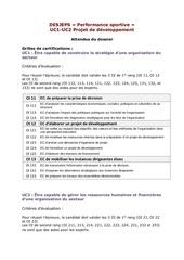 Fichier PDF desjeps dossier uc1 uc2