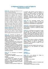 Fichier PDF reglementinterieur ecc