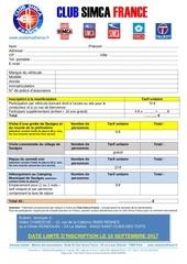 bulletin 040517b fr