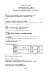 Fichier PDF rencontre jeunes exterieur