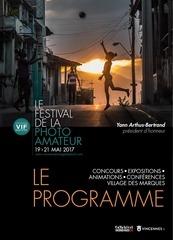 vif 2017 programme dep4p 13x18 v6 bd 2