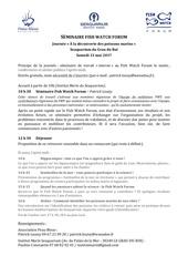 Fichier PDF 170419 programme 1 seminaire