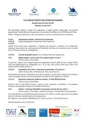 Fichier PDF 170426 programme 2 grand public