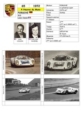 65 lm72 4h