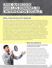 Fichier PDF appel crise sociale br