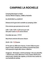 Fichier PDF camping la rochelle 1