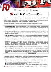 Fichier PDF comm fo negociation d un nouveau contrat social 052017 1