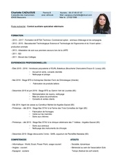 Fichier PDF cv charlotte 4
