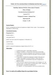 Fichier PDF devoirdemaisoncd6c1