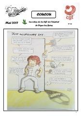 Fichier PDF mai 2017