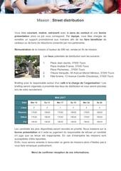 Fichier PDF mission 3 street distribution 2